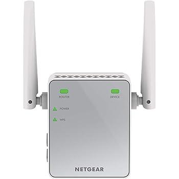 Wifi Range Extender Super Booster 300mbps Super Boost Boost Per Wireless Ad Alta Velocit/à
