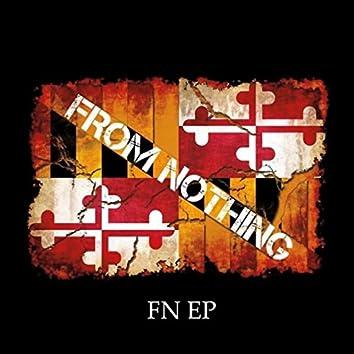 FN - EP