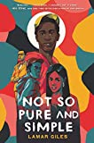 Best Multicultural Young Adult Novels 2020