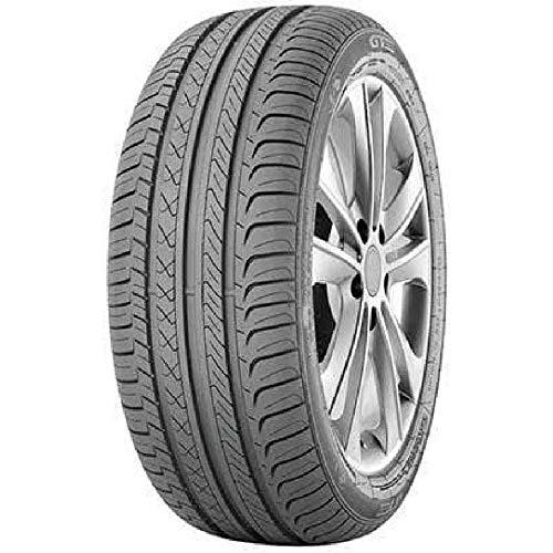 GT Radial Champiro FE1 - 195/65R15 91V - Neumático de Verano