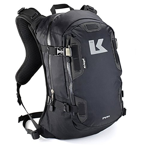Kriega KRU20 Backpack