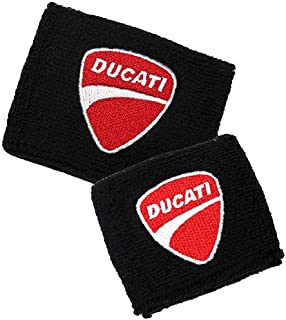ducati streetfighter clutch cover