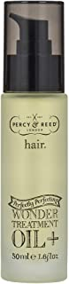 Percy & Reed Perfectly Perfecting Wonder Treatment Oil+ 50 ml