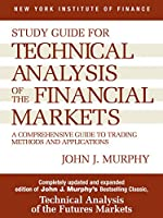 Study Guide for Technical Analysis of the Financial Markets (New York Institute of Finance)