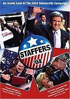 Staffers 04 [DVD] [Import]