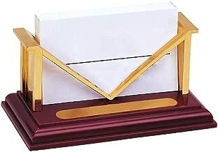 Nach Dem Zufallsprinzip Geliefert 4 TEILE//SATZ Kawaii Helfen Sie Mir Lesezeichen Lustige B/ücher Markieren Neuheit Seitenhalter Schreibwaren B/üro Schulbedarf Geschenk