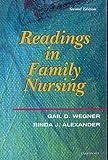 Readings in Family Nursing