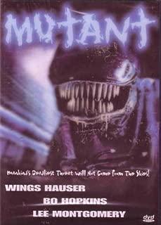 Best mutant wings hauser Reviews