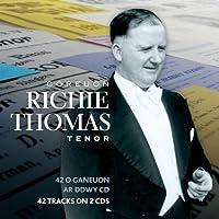 Best of Richie Thomas