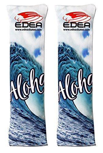 Edea Geruchsabsorber für Schlittschuhe – Aloha