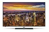Hisense UA42EC685WSDEU 42' 4K Ultra HD Compatibilidad 3D Smart TV Wifi Negro, Color blanco LED TV - Televisor (4K Ultra HD, A, 16:9, 1080p, 2160p, 720p, Negro, Color blanco, 3840 x 2160 Pixeles)