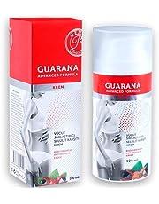 Guarana Advanced Formula 100 ml