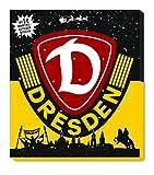 Adventskalender Dynamo Dresden