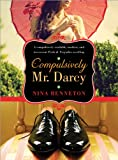 Image of Compulsively Mr. Darcy