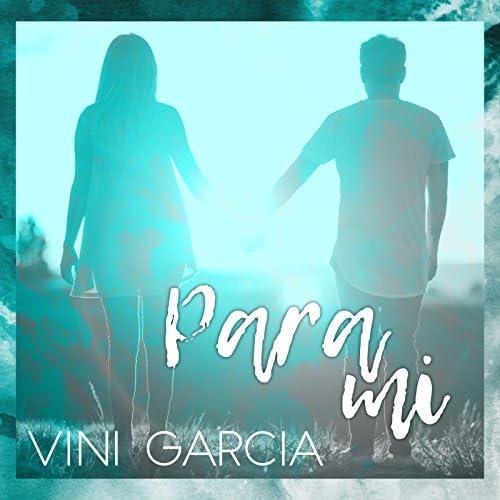 Vini García
