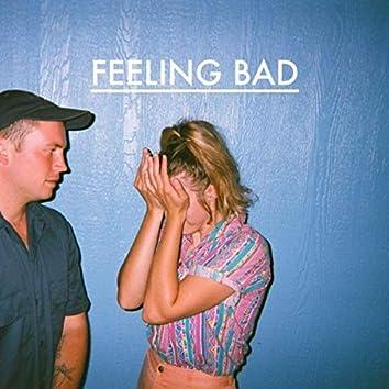 Feeling Bad
