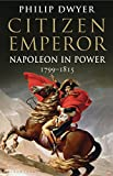 Napoleon Biography Review and Comparison