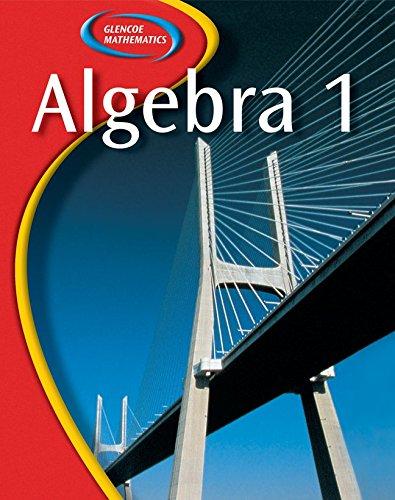 Top 14 algebra textbook 2018 for 2020