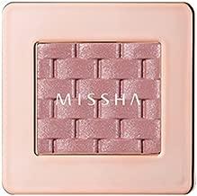 MISSHA Modern Shadow Italprism, No.14