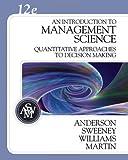 Cheap Textbook Image ISBN: 9780324399806