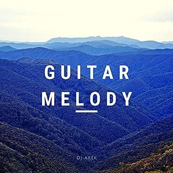 Guitar Melody