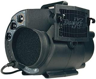 Double K Industries ChallengAir 560 Cage Dryer