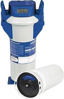 BRITA PURITY 450 Système de filtration Quell ST avec MAE