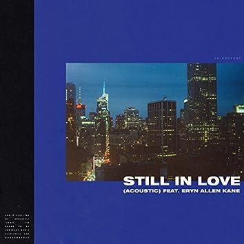 Still In Love (Acoustic)