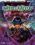 Baten Kaitos(tm) Official Strategy Guide