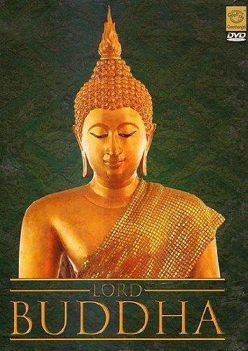 Lord Buddha (DVD)