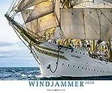 Windjammer 2020 -