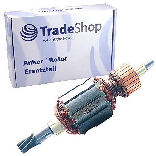 Anker Rotor Motor passend für HILTI TE 74 TE74 TE 75 TE75 Bohrhammer Meißelhammer