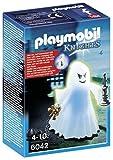 Playmobil 6042 Illuminated Ghost Play Set by Playmobil [並行輸入品]
