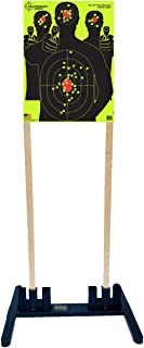 Best collapsible target stand Reviews