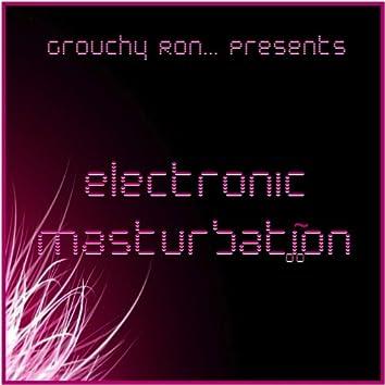 Electronic Masturbation