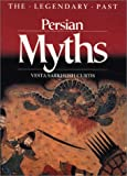 Persian Myths