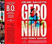 Ost: Geronimo