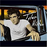 Songtexte von Tyler Hilton - The Tracks of Tyler Hilton