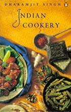 Indian Cookery (Penguin handbooks)
