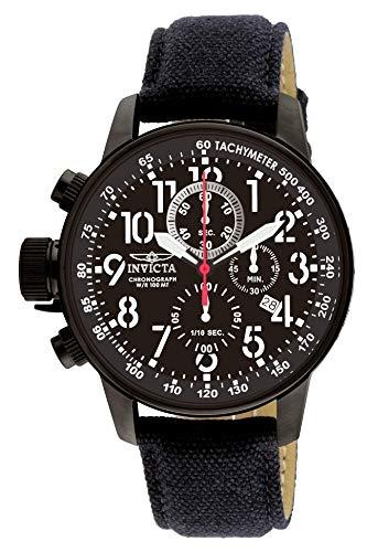 Invicta I-Force 1517 Reloj para Hombre Cuarzo - 46mm