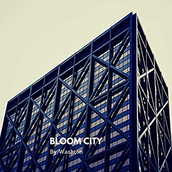 Bloom City