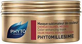 phyto mask skinceuticals