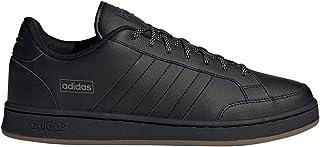 adidas Herren Grand Court Se Leichtathletik-Schuh
