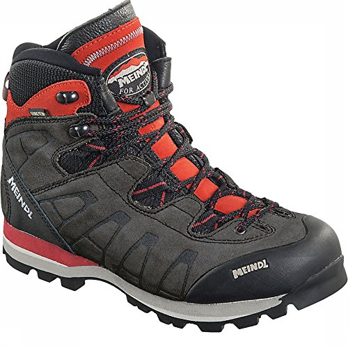 Meindl Vakuum Lady 2.0 GTX® Schuhe Größe 39 EU