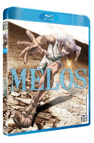 Melos [Blu-Ray]