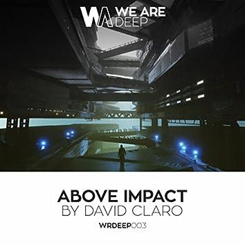 Above Impact