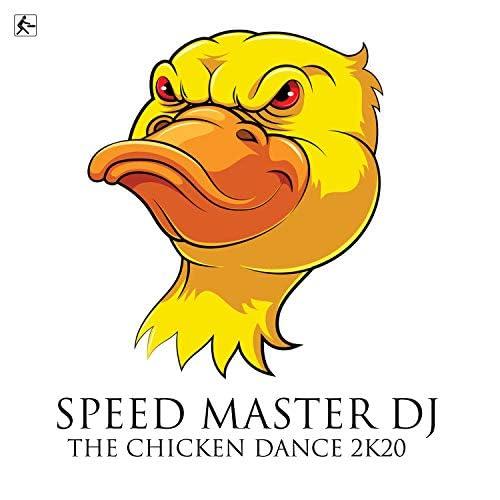 Speed Master DJ