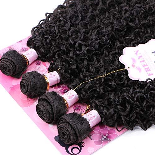 Buying weave in bulk _image4