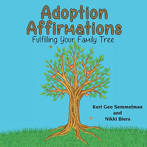 Adoption Affirmations