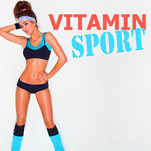 Vitamin Sport